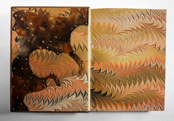 bound-by-cooksey-bookbinding-Grimms-Fairy-Tales-portfolio-pieces.jpg