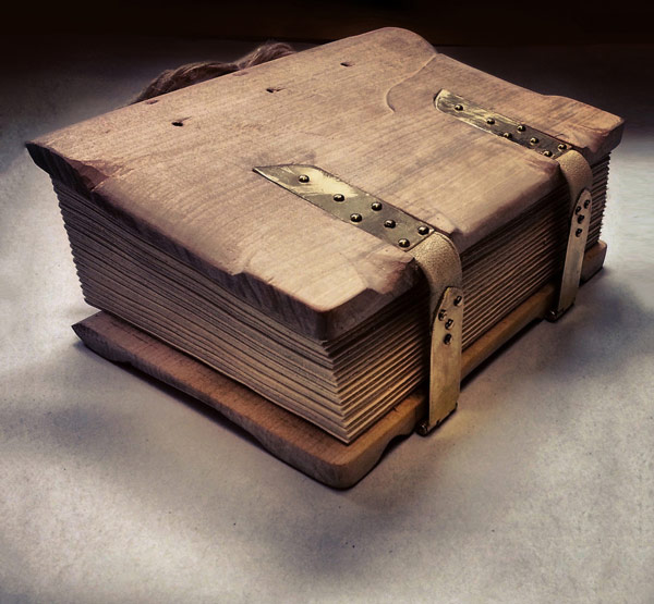 bound-by-cooksey-gothic-binding-portfolio-piece.jpg