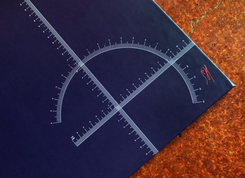 julieta-manrique-columbus-ohio-artist-portfolio-editorial-design-2.jpg