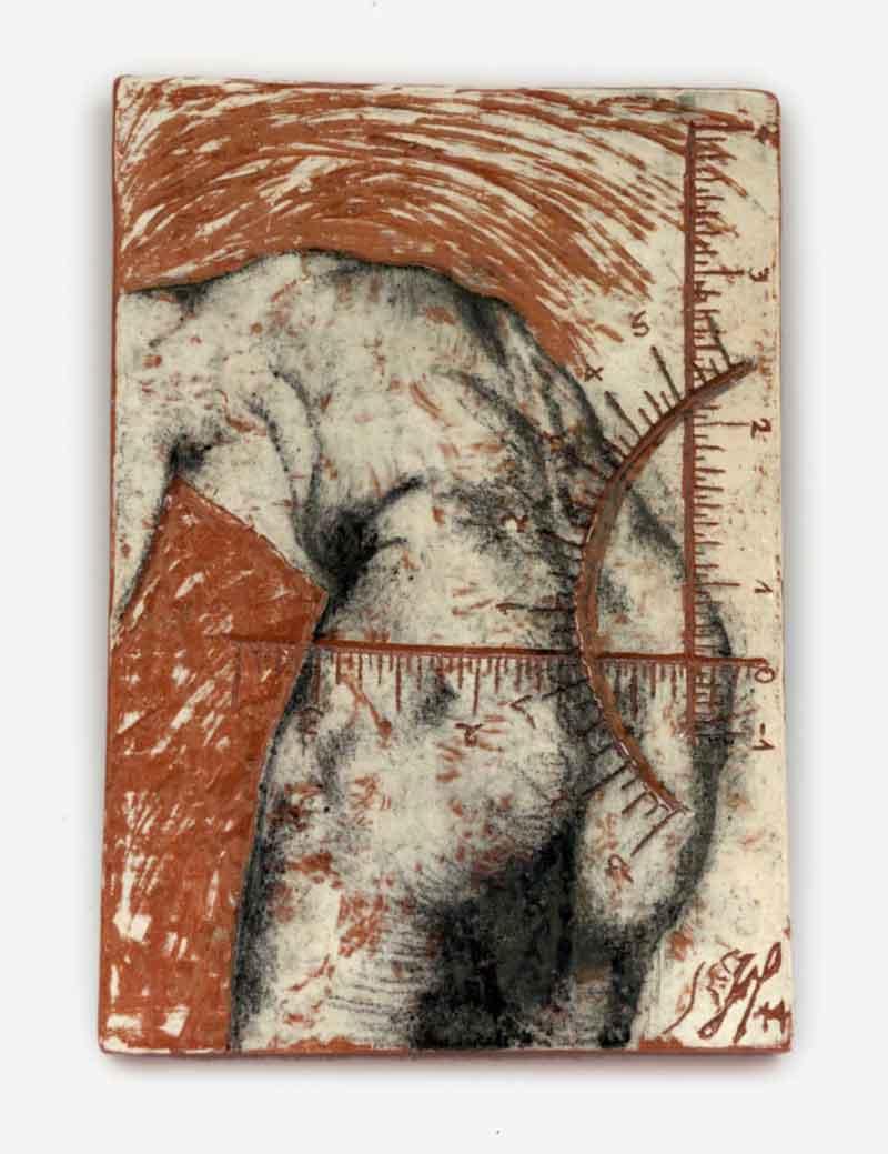 julieta-manrique-columbus-ohio-artist-portfolio-joint-ceramic.jpg