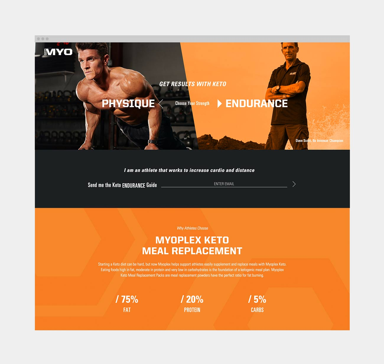 eas-myo-ketogenic-website-homepage-interactive-hover-state-fitness.jpg
