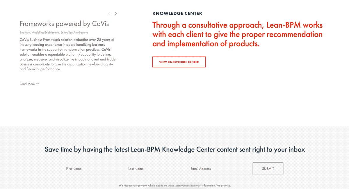 lean-bpm-columbus-knowledge-center-call-to-action-website-design.jpg