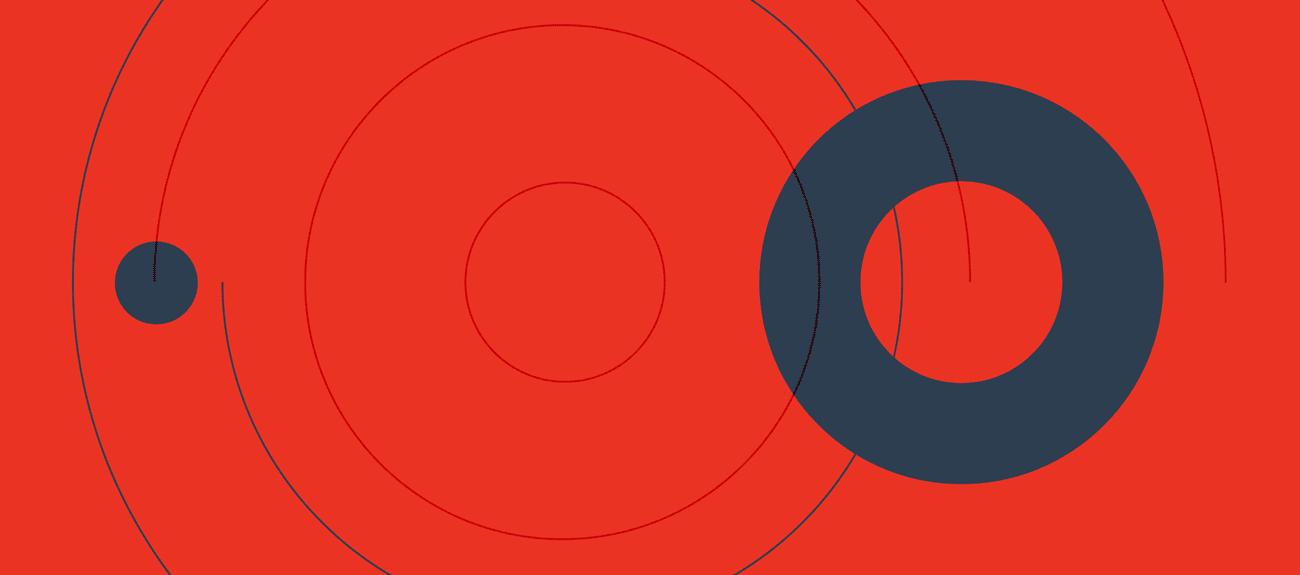 lean-bpm-brand-pattern-website-conect.jpg