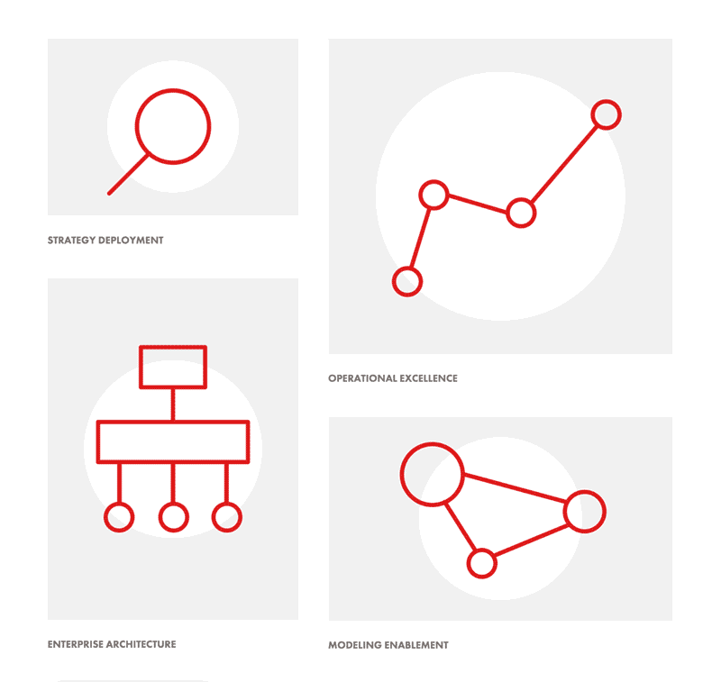 lean-bpm-brand-services-icons.jpg