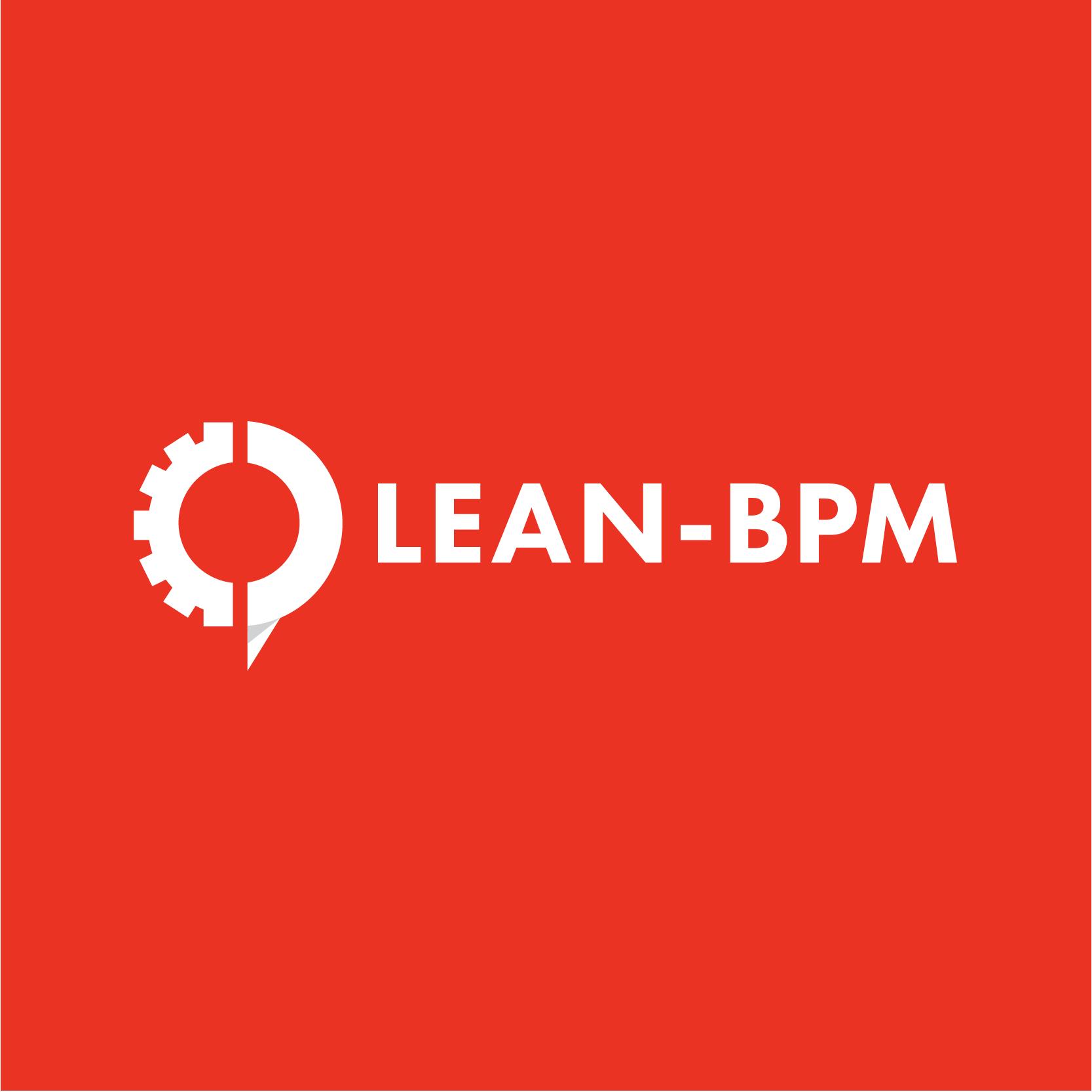lean-bpm-columbus-branding-logo-horizontal.png