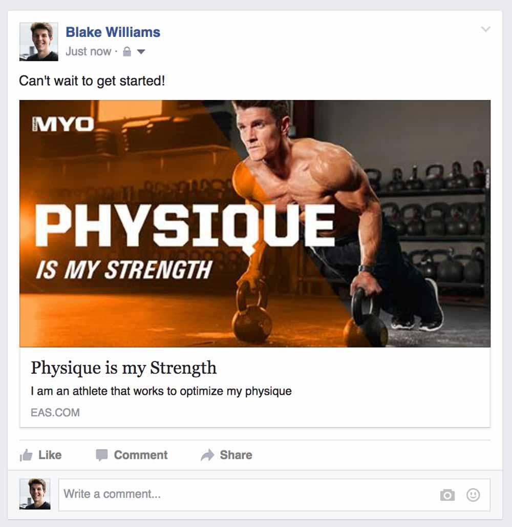 eas-myoplex-ketogenics-product-launch-social-media-share-facebook.jpg