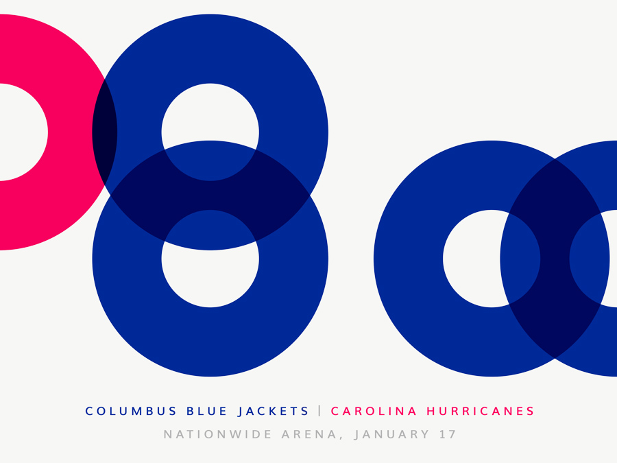 BlueJacket-DataVisualization-game-43-cheers-studios-design-columbus-blue-jackets.jpg