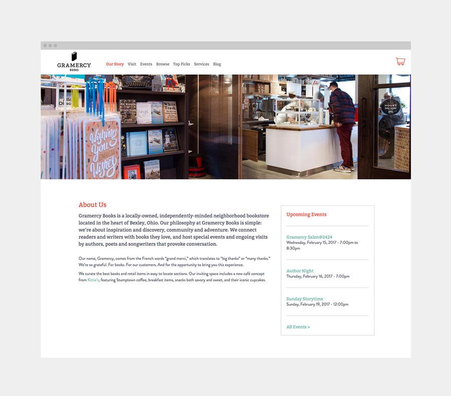 cheers-studios-gramercy-books-bexley-columbus-ohio-website-about-page-design.jpg