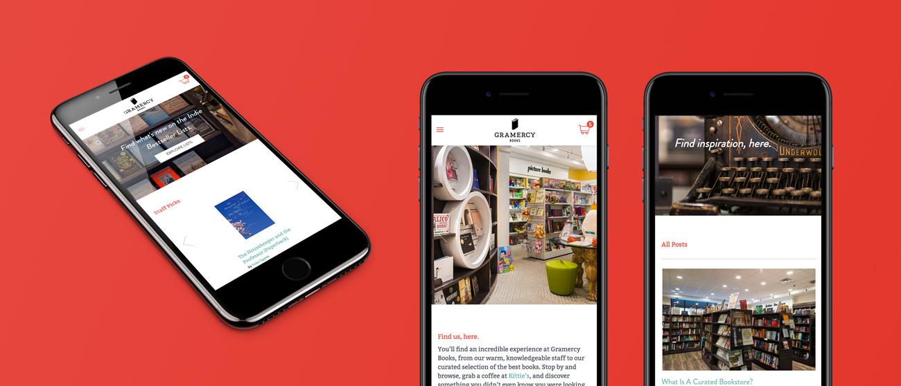 cheers-studios-gramercy-books-bexley-columbus-ohio-website-mobile-screen-design.jpg
