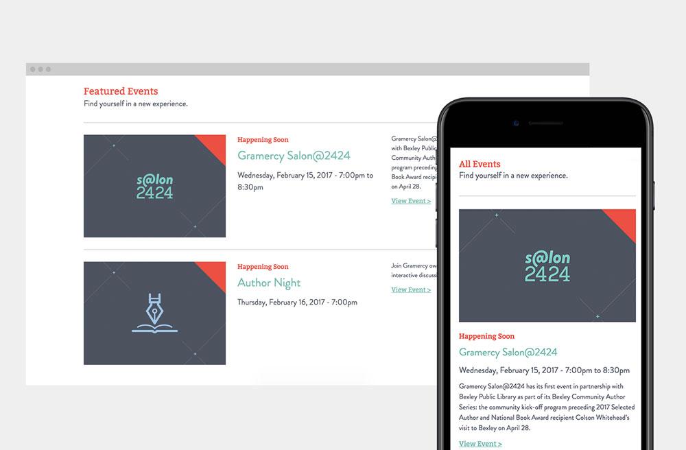 cheers-studios-gramercy-books-bexley-columbus-ohio-website-event-mobile-screen-desktop-design.jpg
