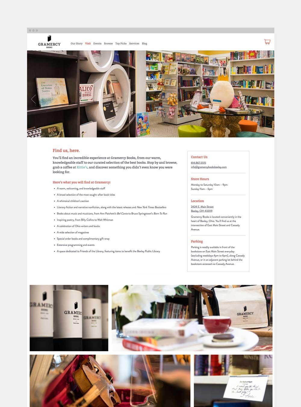 cheers-studios-gramercy-books-bexley-columbus-ohio-website-visit-page-design2.jpg