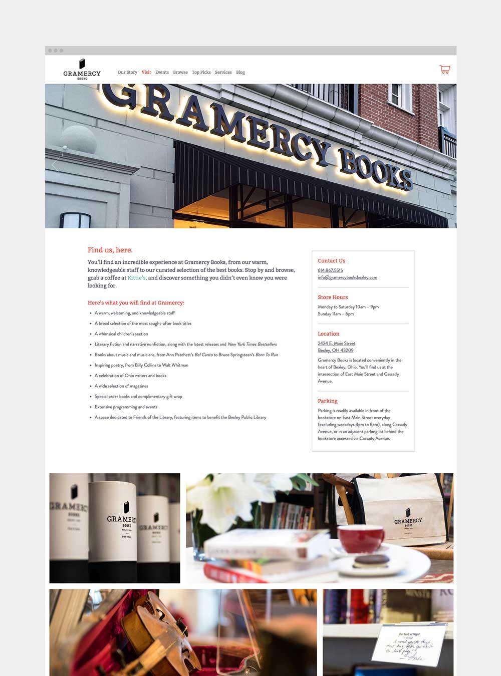 cheers-studios-gramercy-books-bexley-columbus-ohio-website-visit-page-design.jpg