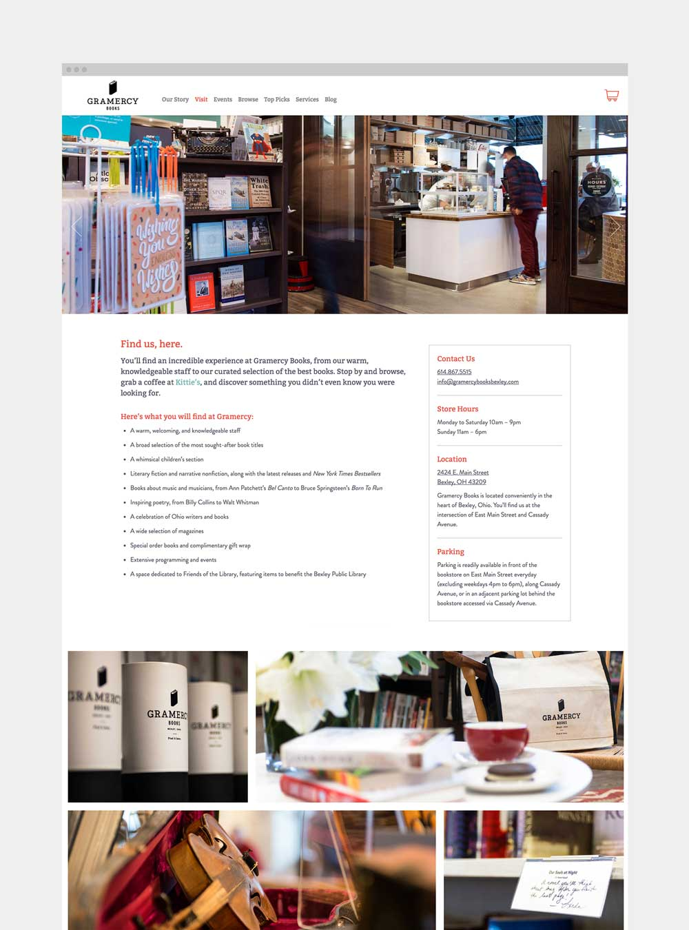 cheers-studios-gramercy-books-bexley-columbus-ohio-website-visit-page-design3.jpg