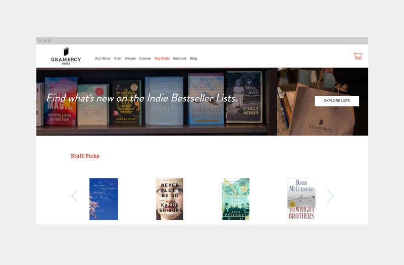 cheers-studios-gramercy-books-bexley-columbus-ohio-website-information-architecture-cta-design.jpg