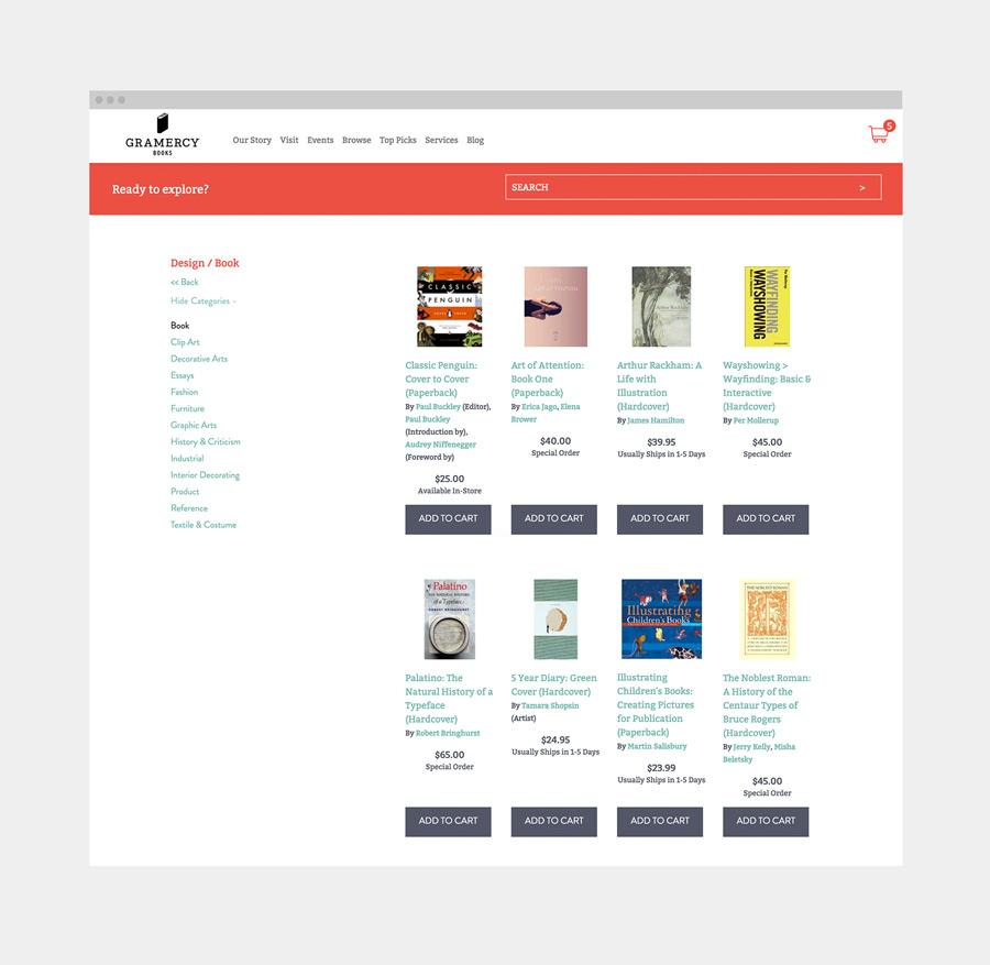 cheers-studios-gramercy-books-bexley-columbus-ohio-website-ecommerce-browse-page-design.jpg