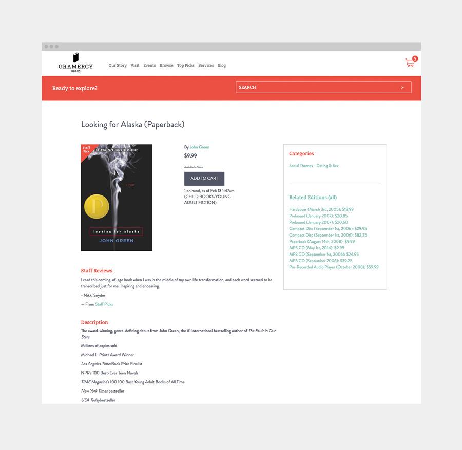 cheers-studios-gramercy-books-bexley-columbus-ohio-website-ecommerce-page-design.jpg
