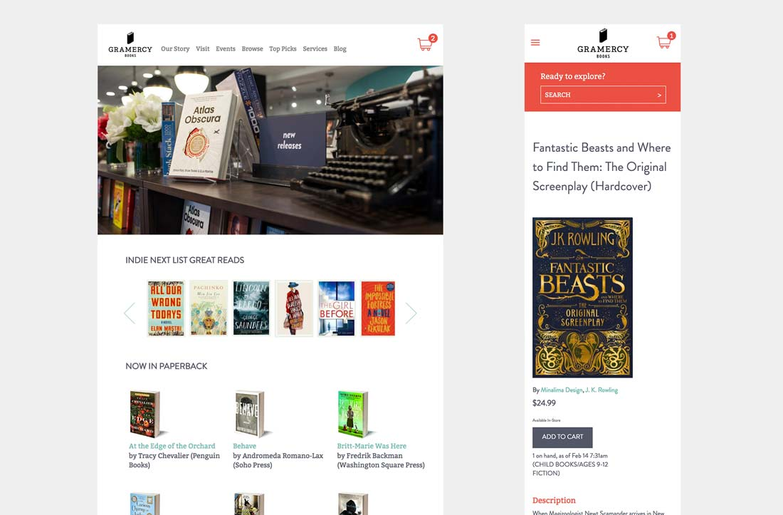 cheers-studios-gramercy-books-bexley-columbus-ohio-website-ecommerce-top-picks-tablet-mobile-design.jpg