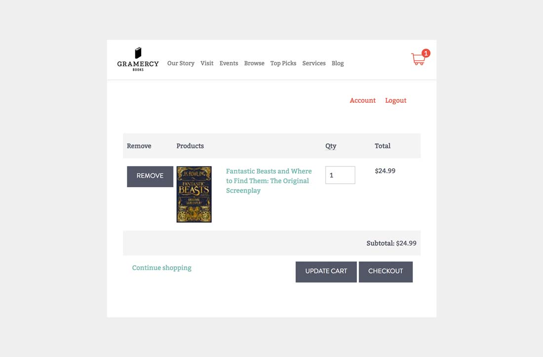 cheers-studios-gramercy-books-bexley-columbus-ohio-website-ecommerce-checkout-tablet-design.jpg