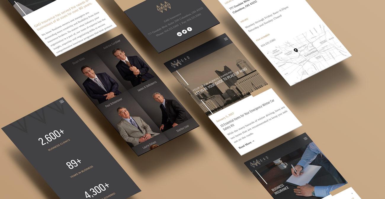 cheers-studios-gad-insurance-columbus-website-business-mobile-screen-design.jpg