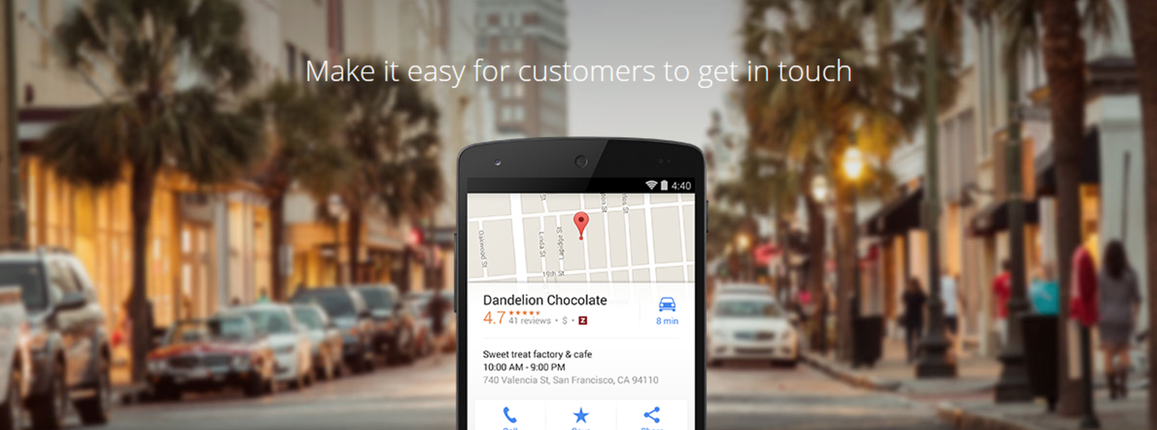 cheers-studios-digital-branding-studio-columbus-ohio-Google-Businesses-example.png