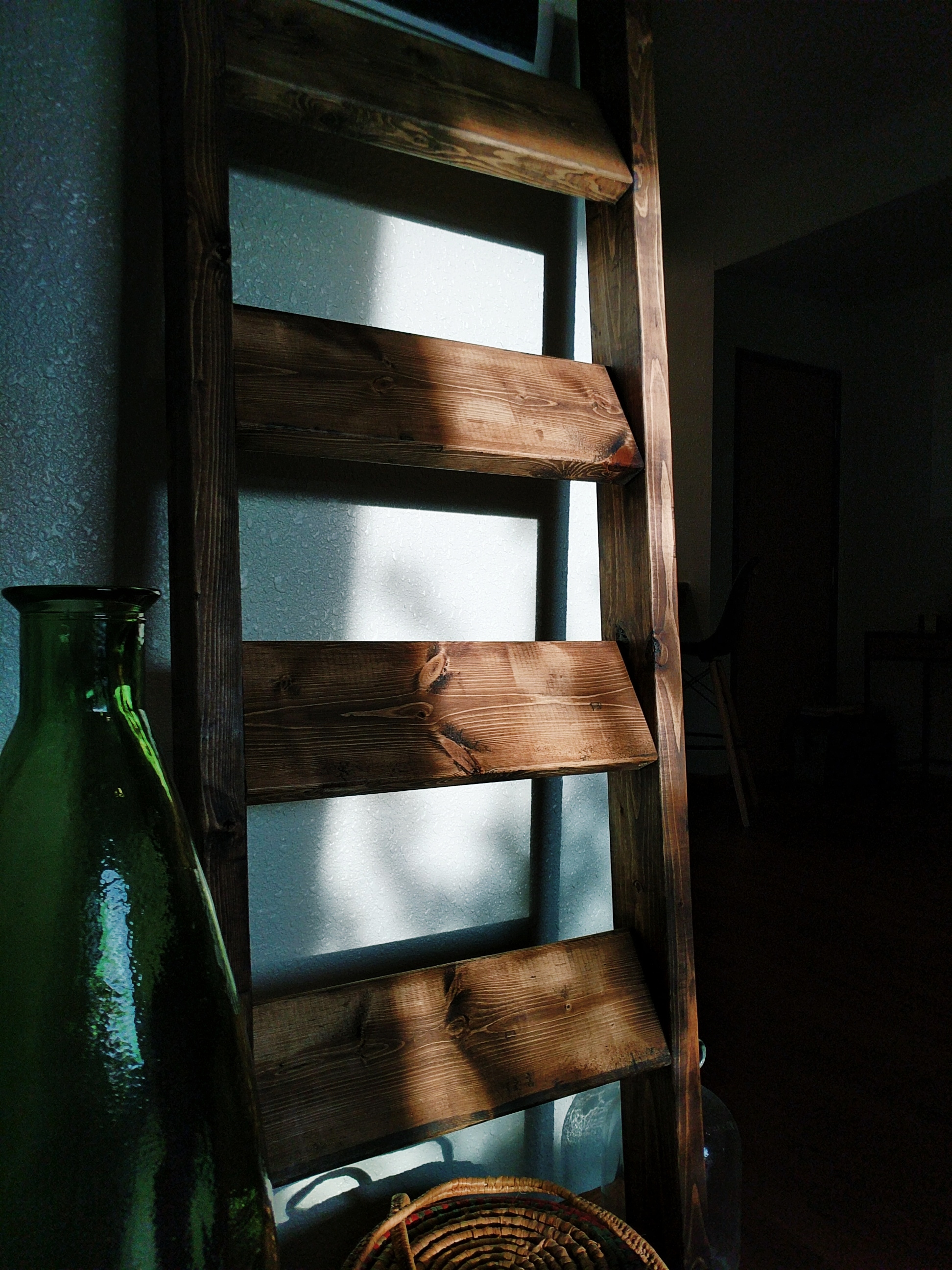 the-makeshit-craftsman-columbus-ohio.jpg