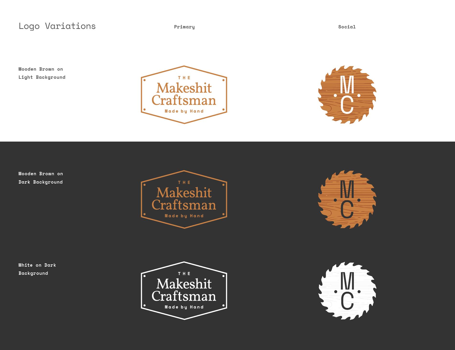 cheers-studios-digital-branding-columbus-ohio-MC-logo-variations.jpg