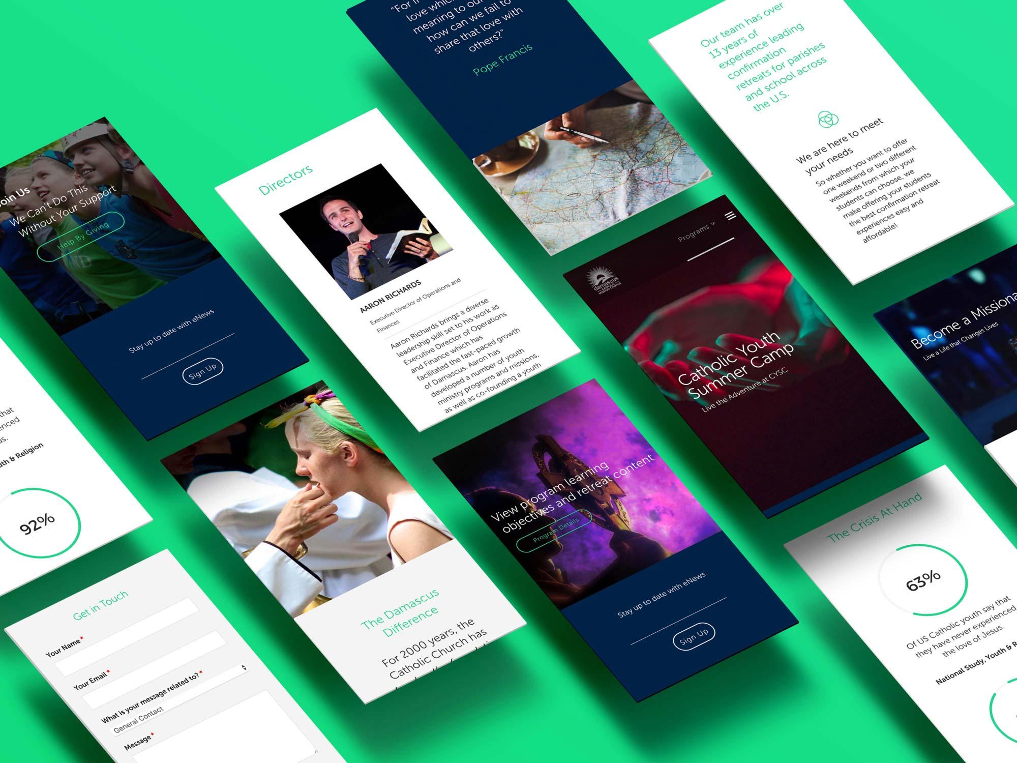 damscus-campus-cheers-studios-digital-branding-website-mobile-screens.jpg