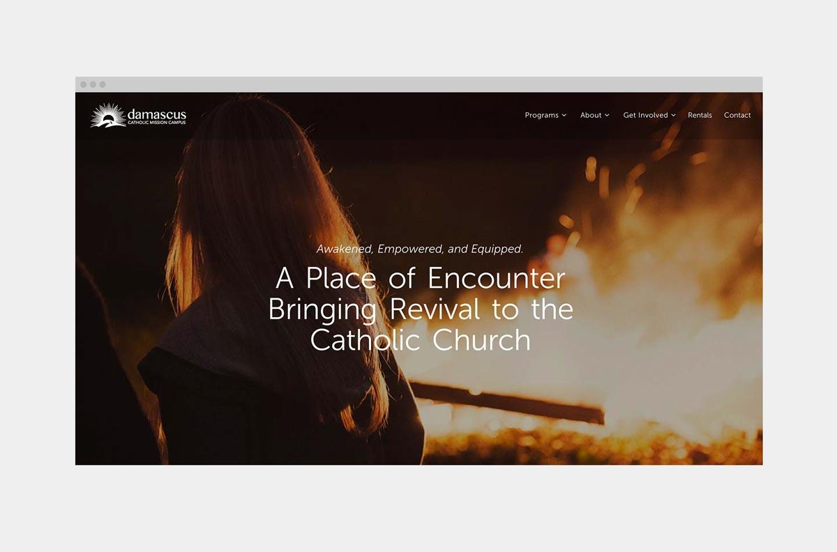 damscus-campus-cheers-studios-digital-branding-website-homepage-dynamic-navigation1.jpg
