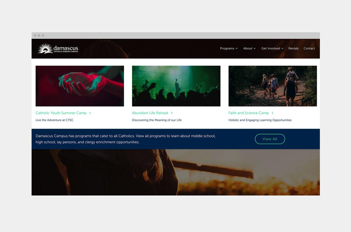 damscus-campus-cheers-studios-digital-branding-website-homepage-dynamic-navigation2.jpg