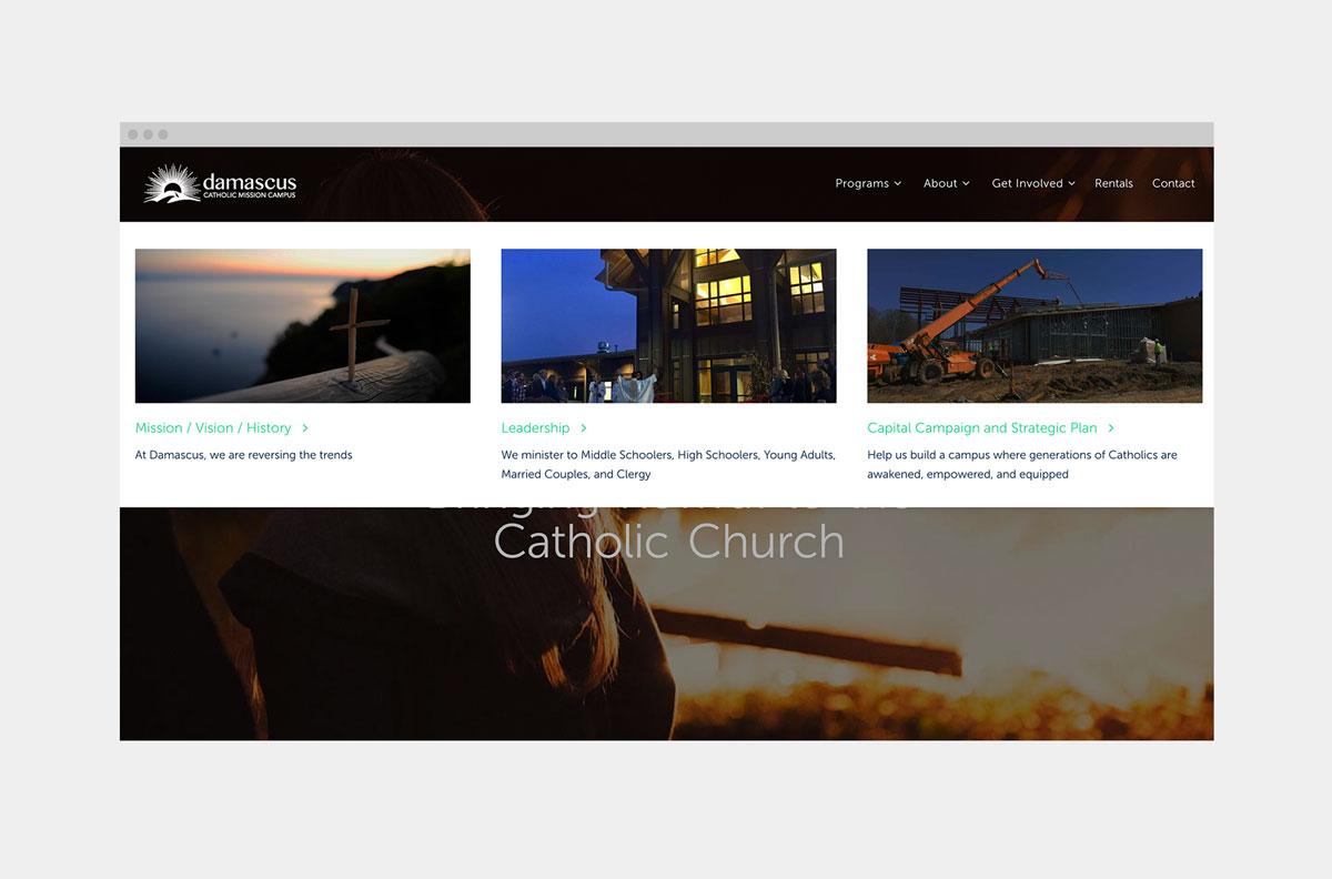 damscus-campus-cheers-studios-digital-branding-website-homepage-dynamic-navigation3.jpg
