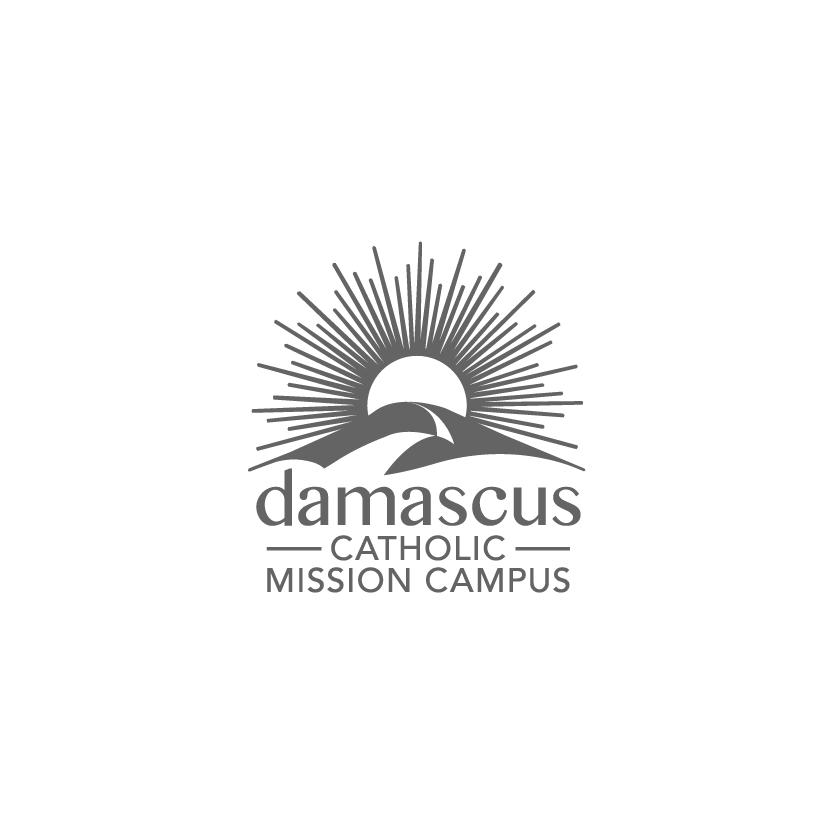 cheers-client-logos-damascus-campus-nonprofit-columbus-ohio.png