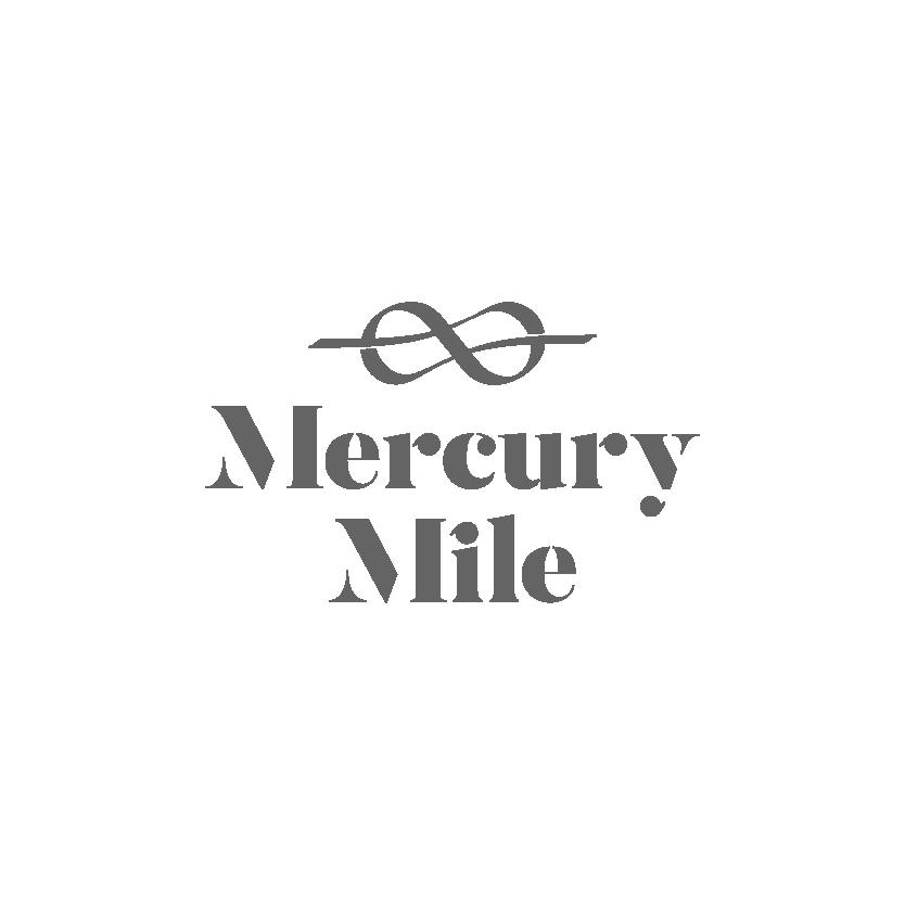 cheers-client-logos-mercury-mile-style-service-columbus-ohio.png
