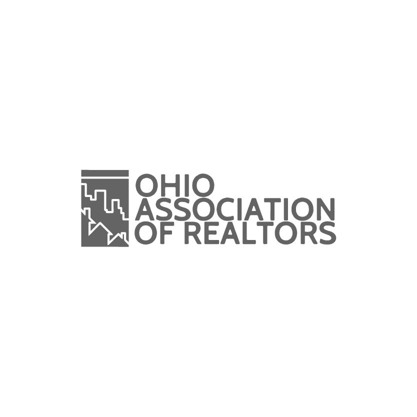 cheers-client-logos-ohio-association-of-realtors-columbus-ohio.png