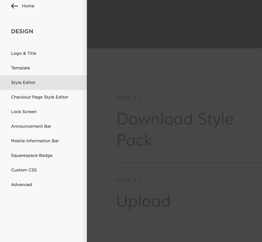 cheers-studios-font-optimizer-squarespace-process2.png