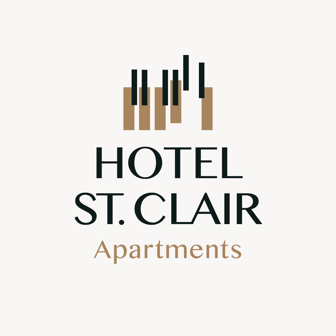 cheers-studios-digital-branding-columbus-ohio-hotel-st-clair-apartments-logo-option2-piano.png