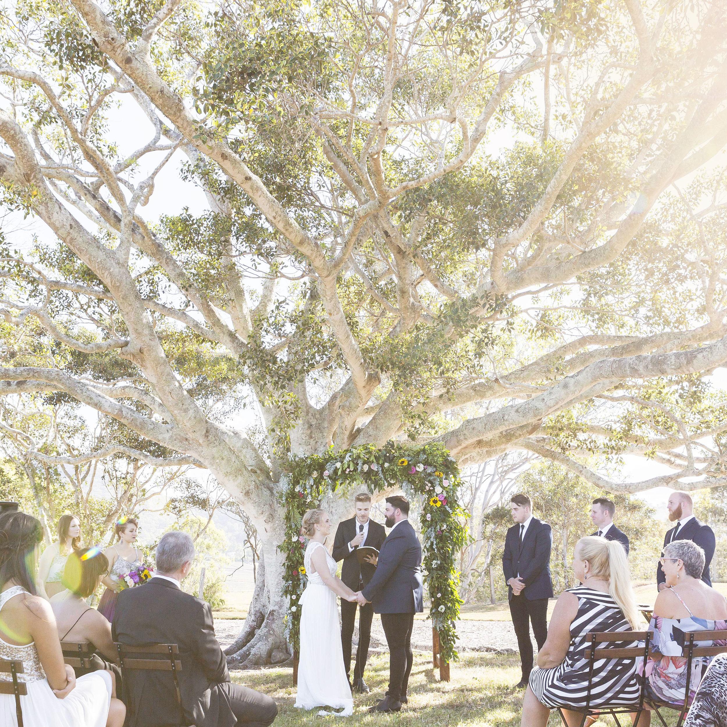 brisbane.wedding.photographer_049.jpg