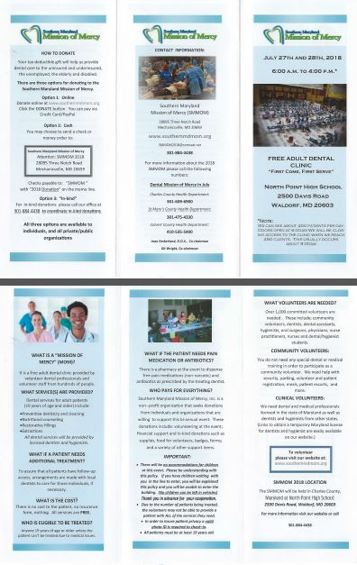 MIssion of Mercy Brochure.JPG