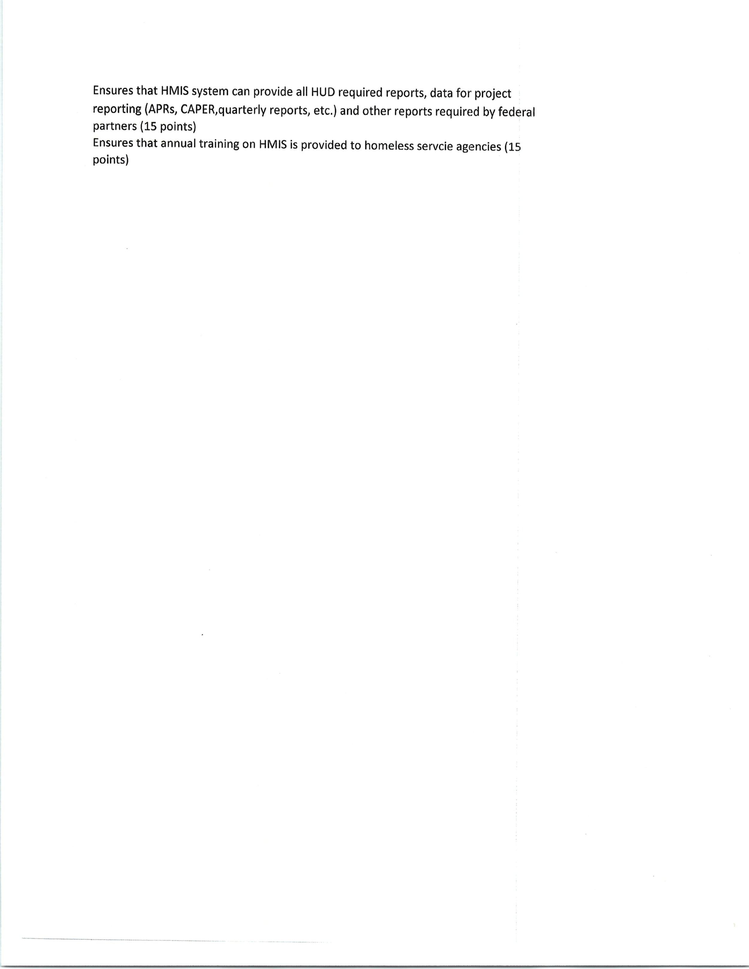 2019 NOFA Screening Tool  (13).jpg