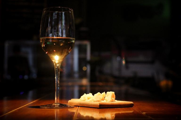 Wine_tasting.png