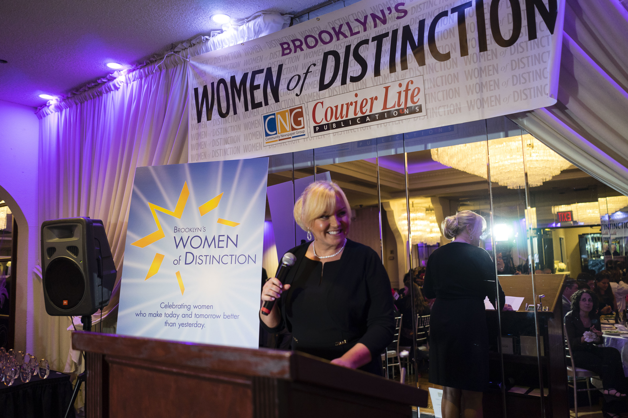 all-women-of-distinction-ceremony-2016-06-10-bk03.jpg