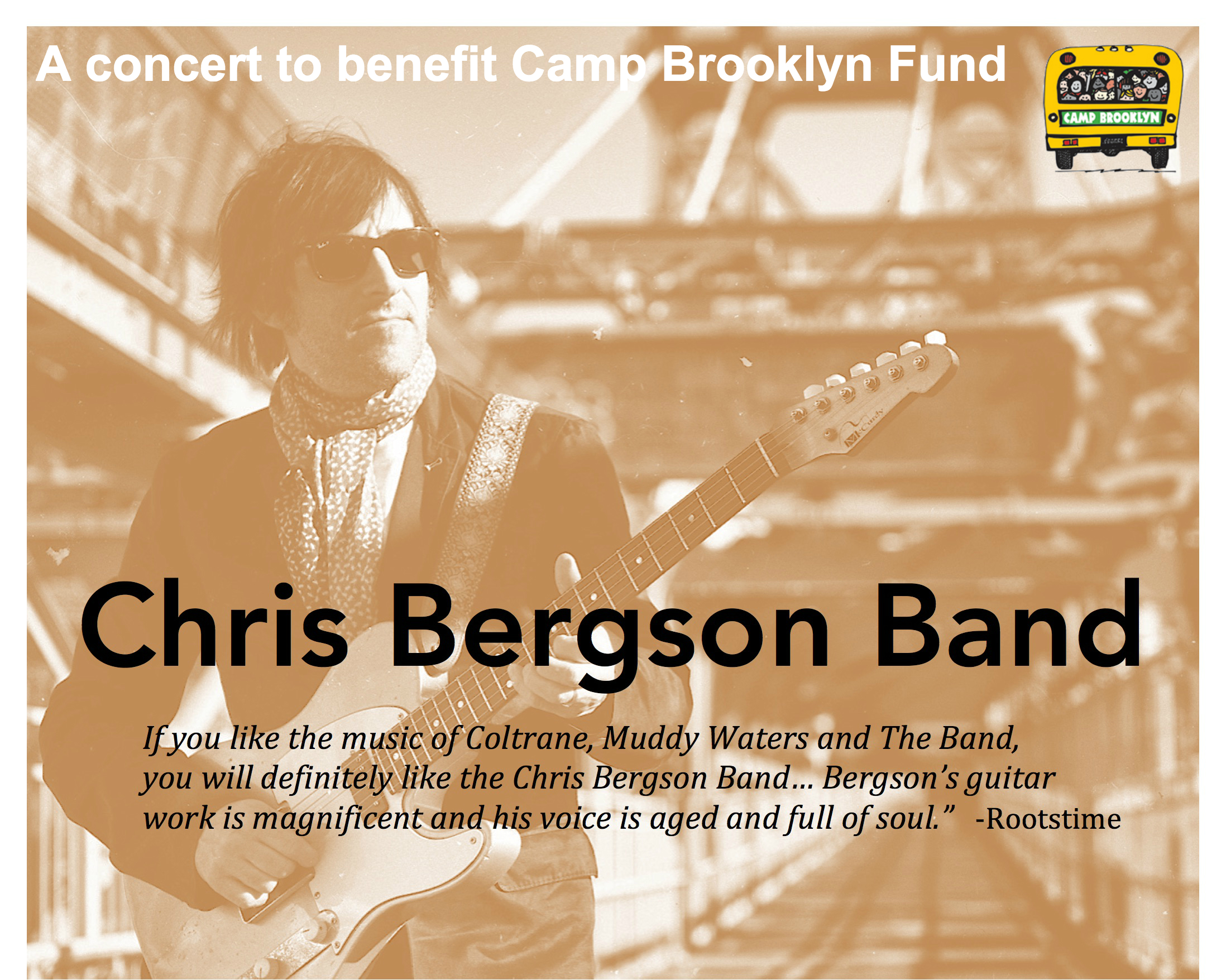 MATC Chris Bergson w logo.jpg