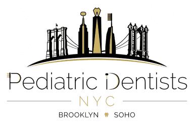 pediatric dentists logo.png