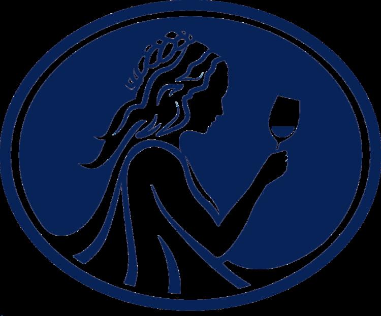 Logo_WSET-L2.png