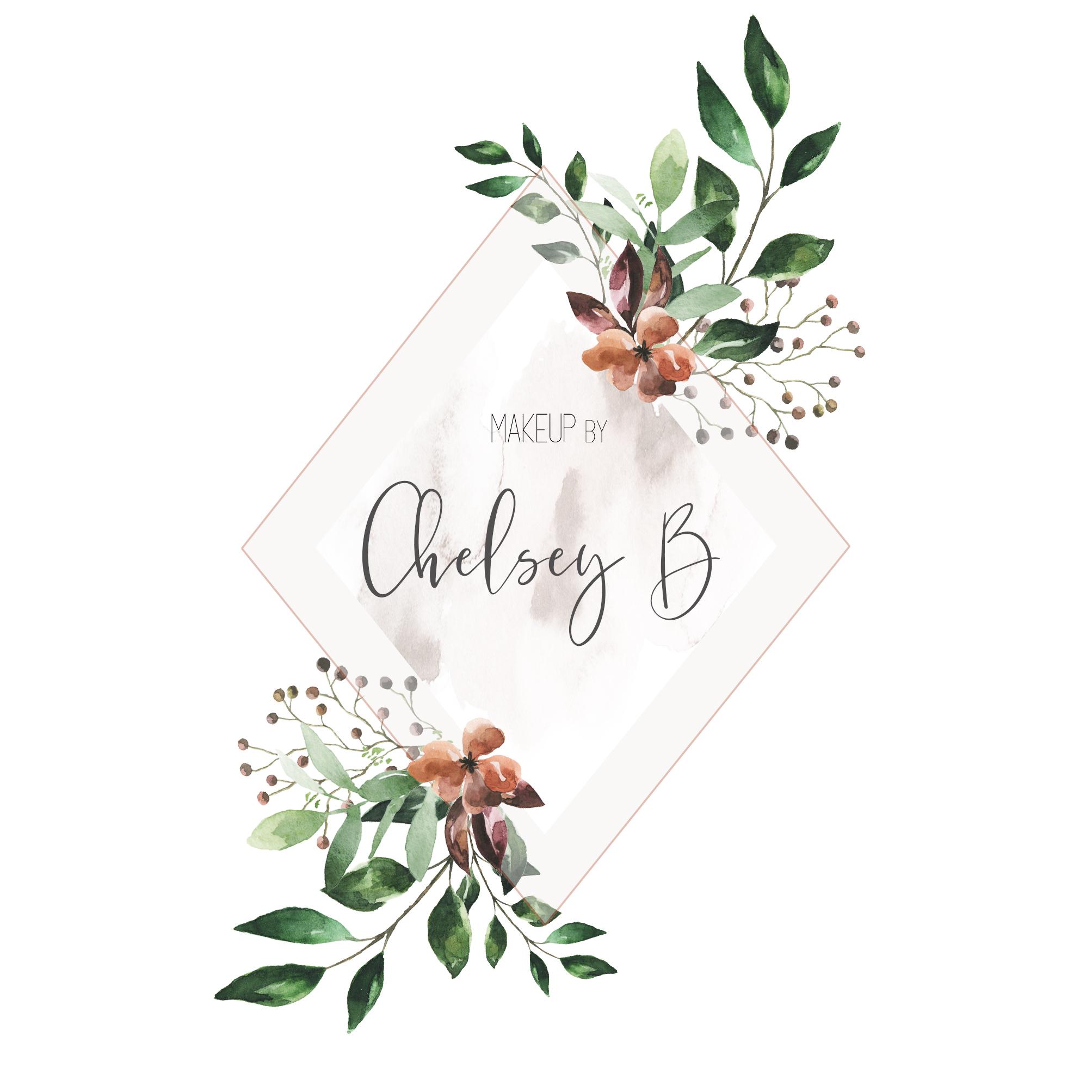 Chelsey B Logo - Square2.jpg