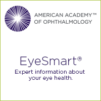 EyeSmart-Eye-Health-Information-200px.png