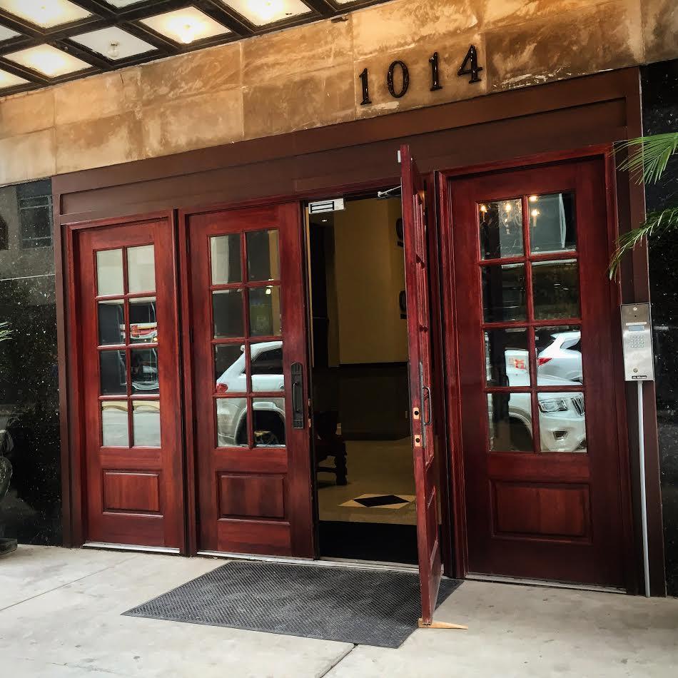 Entry Doors.jpg