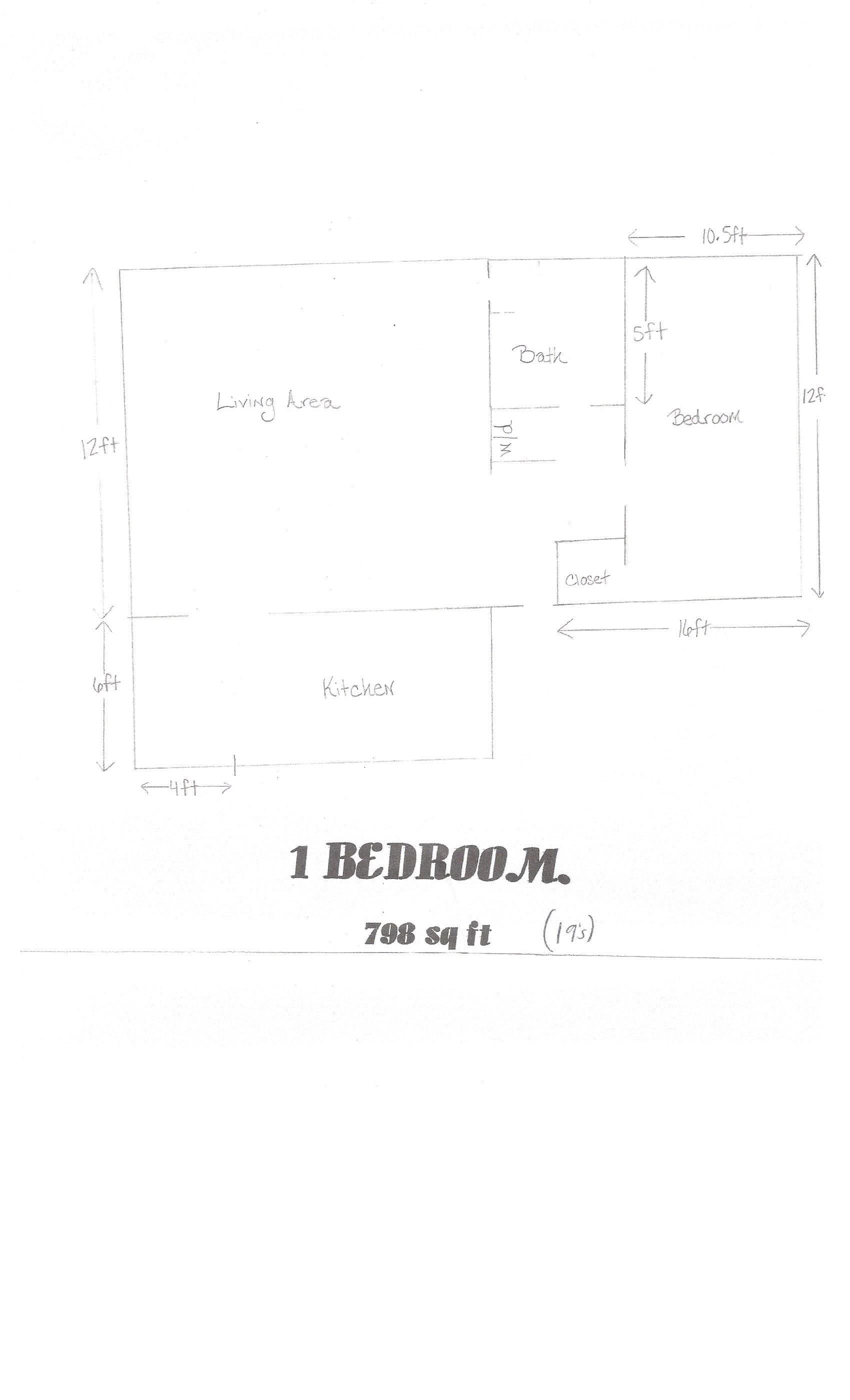 Scan0018.jpg