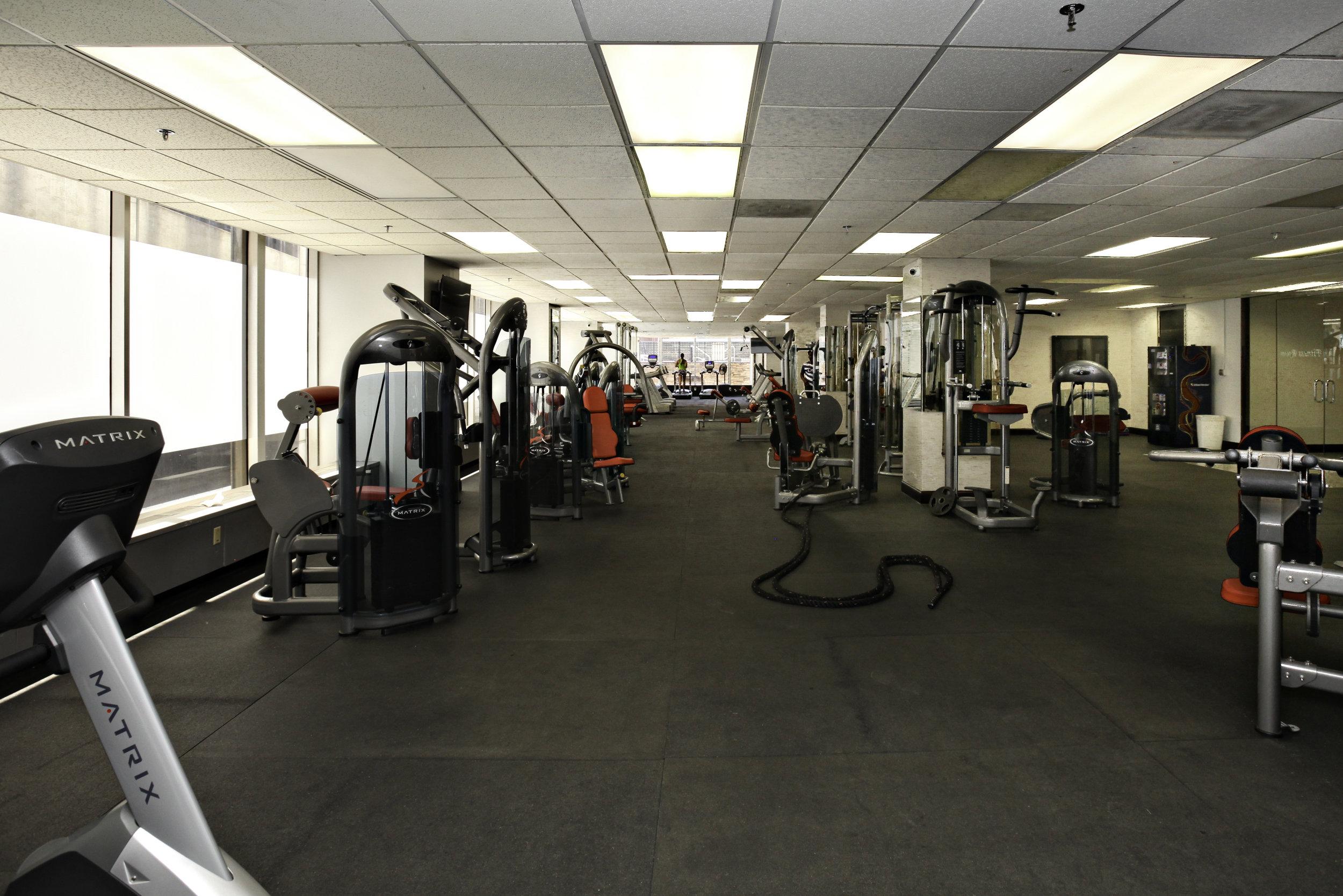 24 Hour Gym 3.jpg