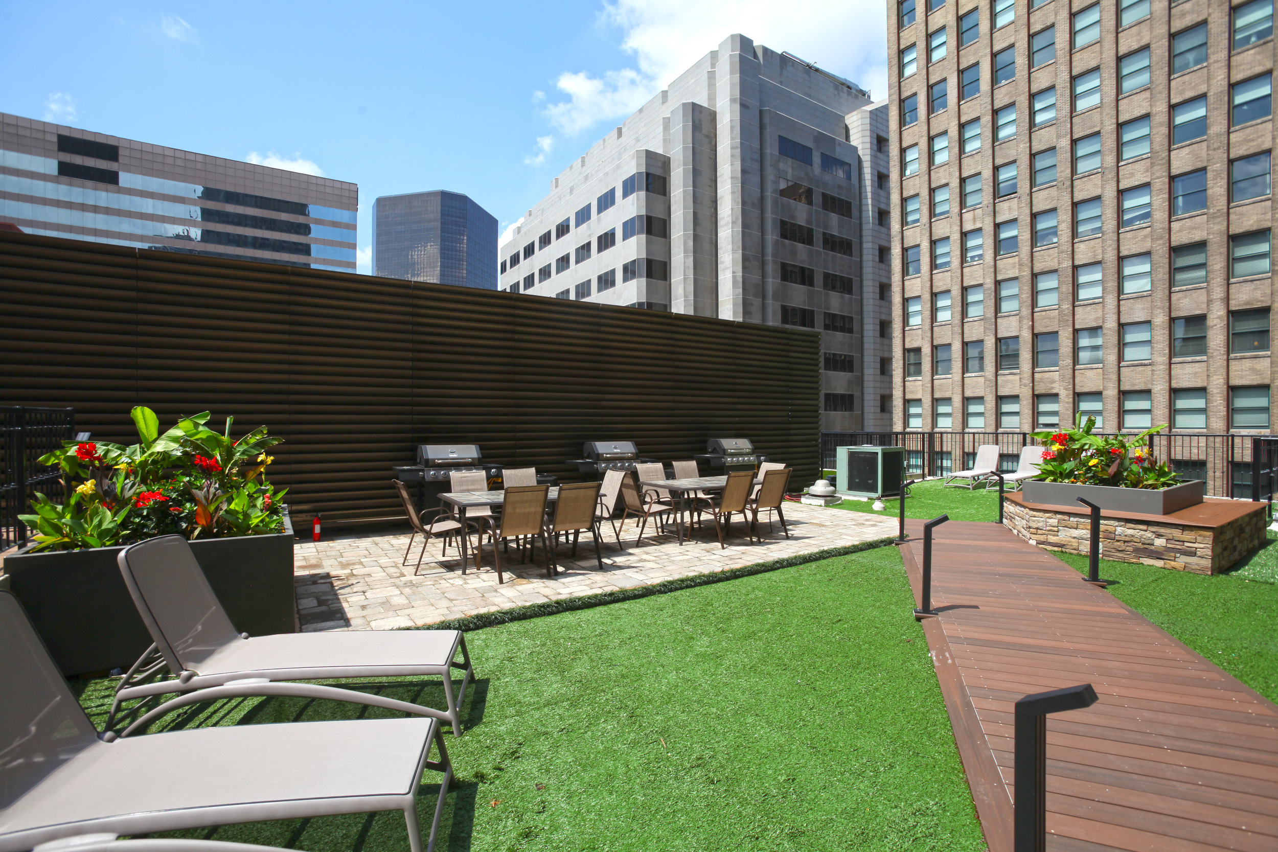 BBQ Grills and Sundeck 1.jpg