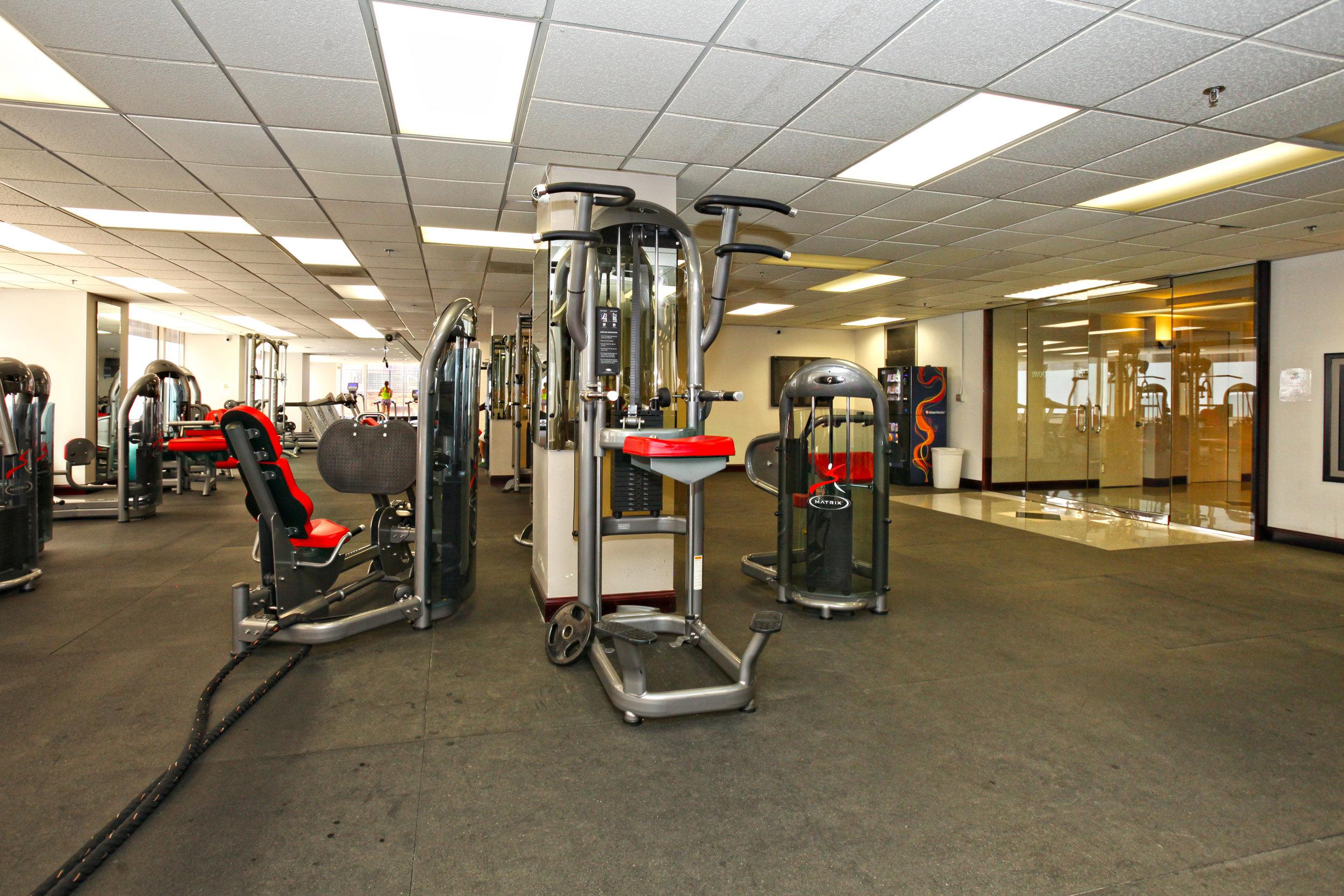 24 Hour Gym 4.jpg